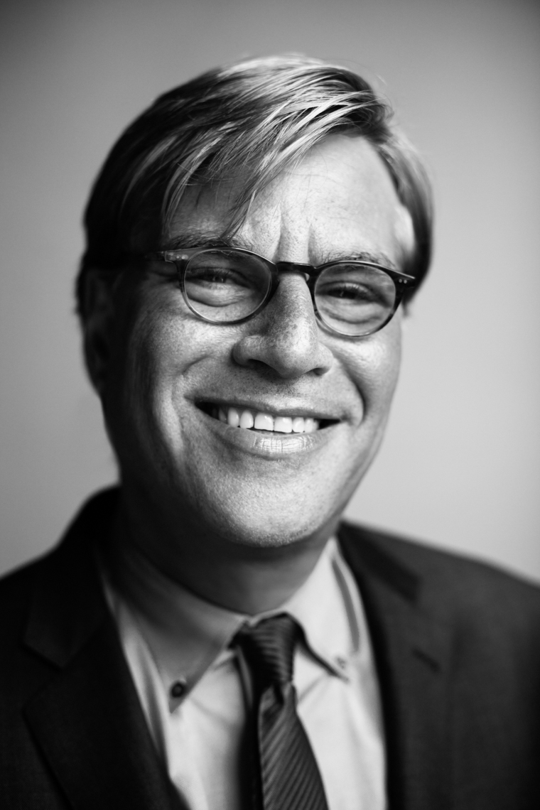 120618_WSJ_AaronSorkin_134_FINAL_BW